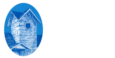 Mount Gilead Public Library